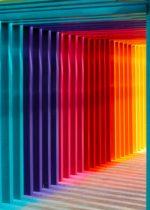 comment perçoit-on les couleurs ?